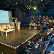 Mobility as a Service (MaaS) at the Academia-Industry-Government Junction - Symposium