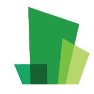 הניוזלטר הרבעוני - סיקור פעילות אפריל-יוני 2017