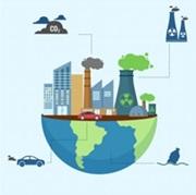 מוזמנים להצטרף לקורס: המצפן הירוק - שיקולים סביבתיים בפיתוח פתרונות לאתגרי הקיימות