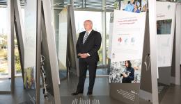 תערוכת מהפך האנרגיה המתחדשת בגרמניה