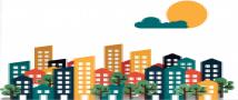 """300 מטר שיכולים לשנות את העיר - ההרצאה של ד""""ר אורלי רונן בכנס TEDxJaffa"""