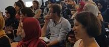 חזון ירוק ומנהיגות סביבתית ביישובי החברה הערבית