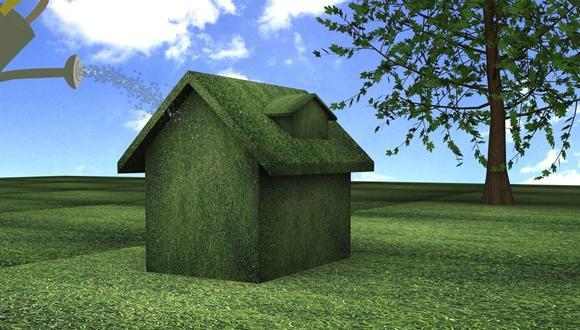 """""""בנייה ירוקה"""", תיאוריה ומציאות בישראל, מקרה הבוחן - השכונה הירוקה בכפר סבא מול שכונת נווה צין בשדה בוקר"""
