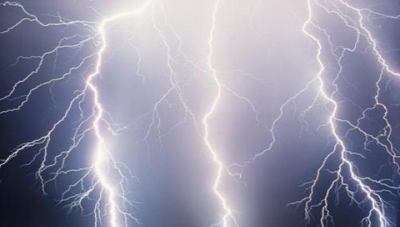 מחקר מראה על מגמת עלייה בשכיחות סערות ברקים באפריקה בעקבות העליה בטמפרטורות