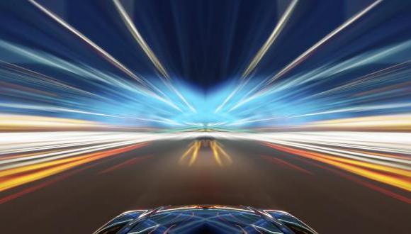 Upstream Security, חברת הזנק לתחבורה חכמה, בוגרת מיזם Capsula, גייסה 9 מיליון דולר