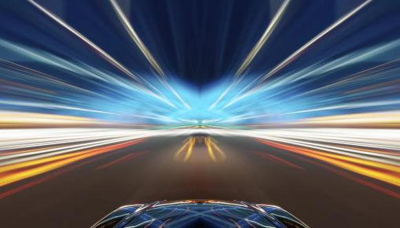קול קורא לתמיכה במעבדה ניידת לקידום מחקר ופיתוח בתחום הרכב האוטונומי