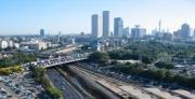 שימוש עירוני חוזר במבנים ובמרחבים עירוניים ושילובו בתהליכי תכנון כחלק מפיתוח בר קיימא