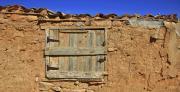 בתי אדמה בישראל: מאמונה לעשייה –  הגשמת חזון אקולוגי על ידי אדריכלות באדמה