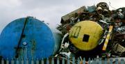 קשיים בניהול מקיים של פסולת עירונית מוצקה בהודו