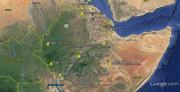 שימוש בסכרים למטרות פוליטיות - אתיופיה כמקרה בוחן