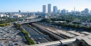 מוקד רגולטורי אורבאני: פרומוטוריות ופרבנטוריות הם חלק מהזהות של העיר  Urban Regulatory Focus: Promotion and Prevention Are Part of the Identity of the City