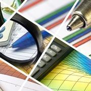 המעבדה לחדשנות באקולוגיה תעשייתית - IE Applied