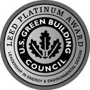 תקנים לבנייה ירוקה